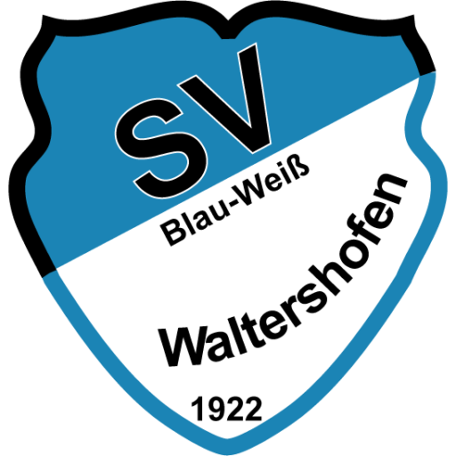 SV Waltershofen