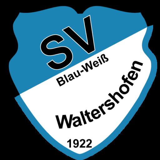 SVW Wappen